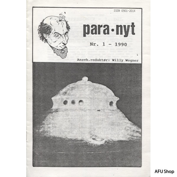 Para-nyt1990Nr1
