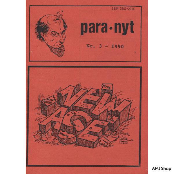 Para-nyt1990Nr3