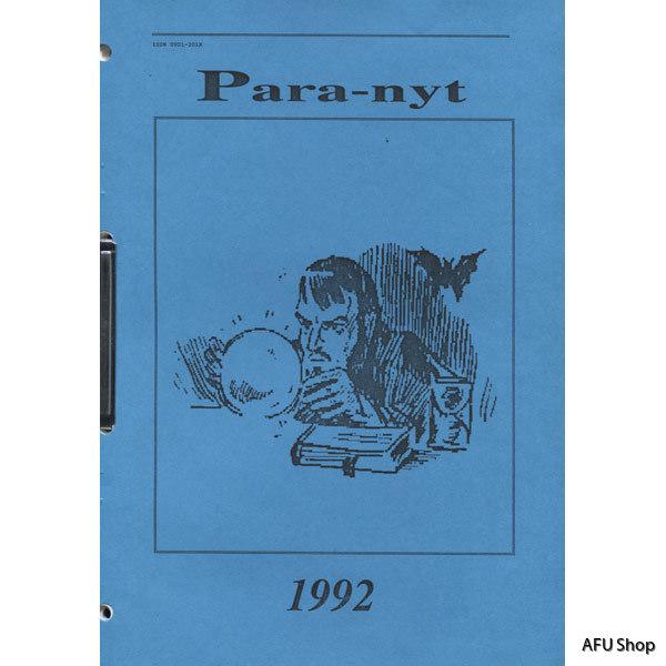 Para-nyt1992