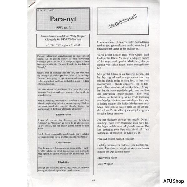 Para-nyt1993Nr3