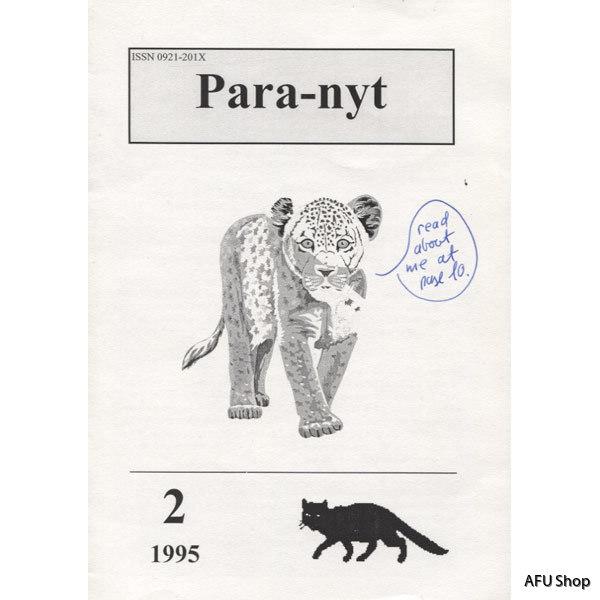 Para-nyt1995Nr2
