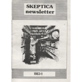 Skeptica Newsletter (1983)