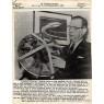 Saucerian Bulletin (1956-1958) - Vol 3 No 2 - May 1, 1958