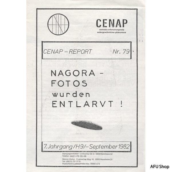 CenapNr79