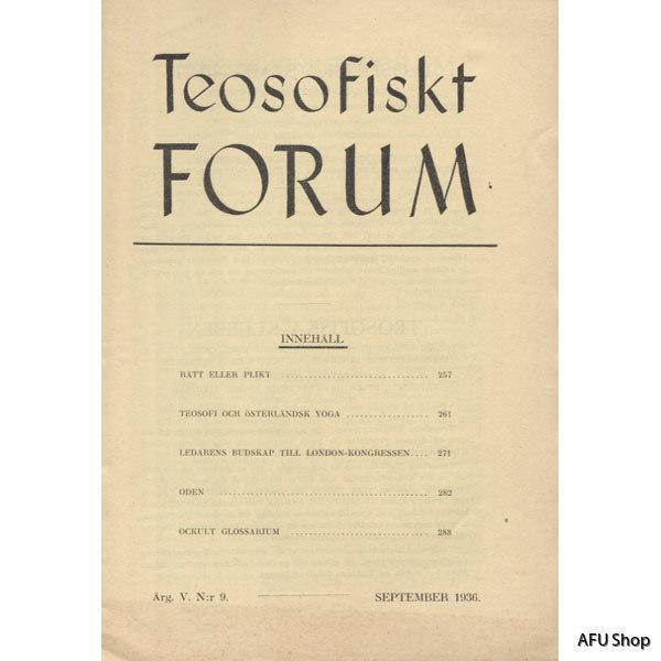 Teosof-36Sept