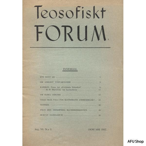 Teosof-37Jan