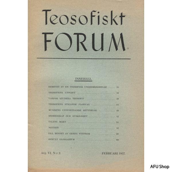 Teosof-37Feb