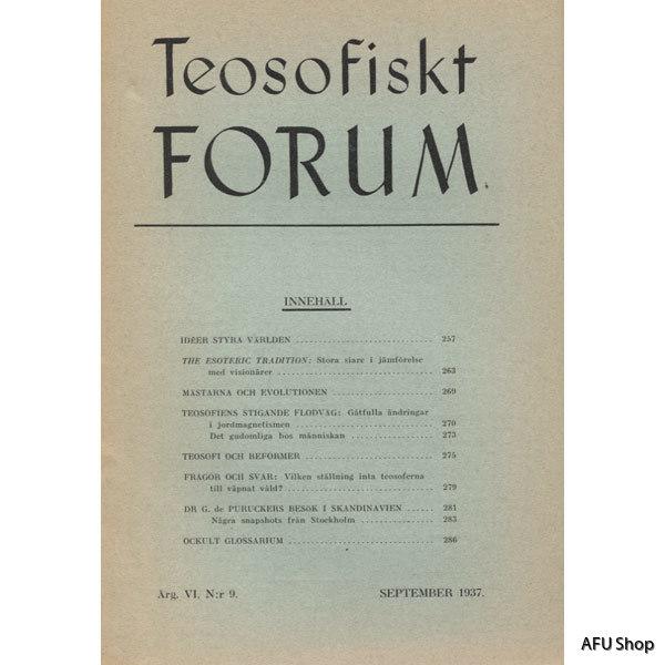 Teosof-37Sept