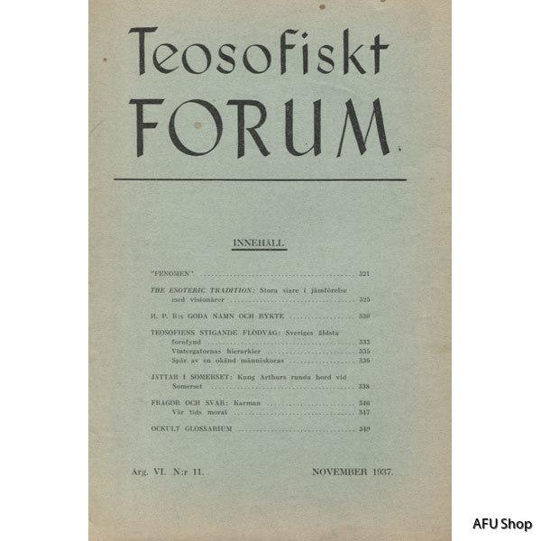 Teosof-37Nov
