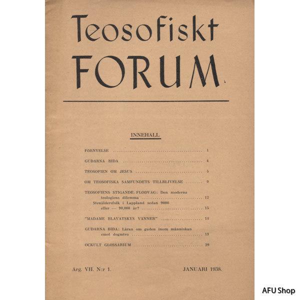 Teosof-38Jan
