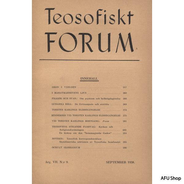 Teosof-38Sept
