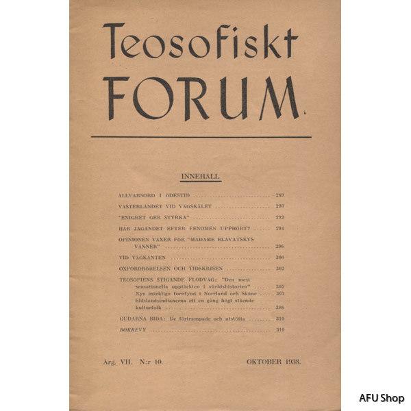 Teosof-38Okt