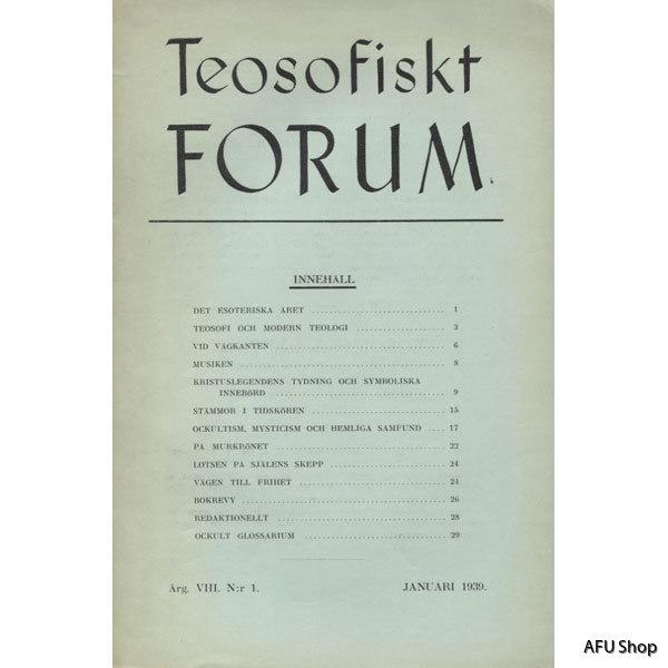 Teosof-39Jan