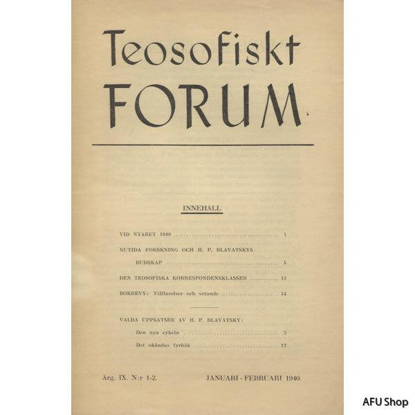 Teosof-40Jan
