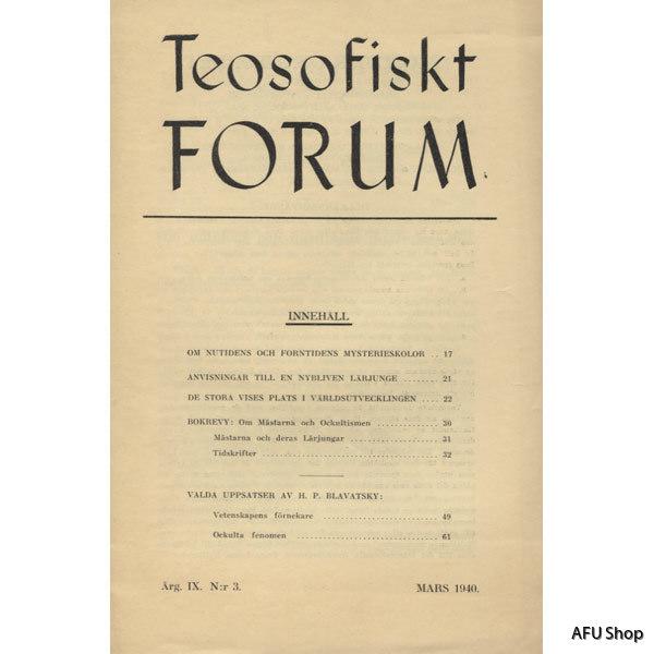 Teosof-40Mars