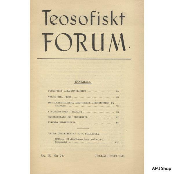 Teosof-40Juli