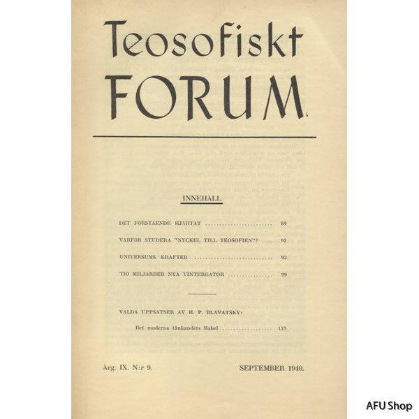 Teosof-40Sept