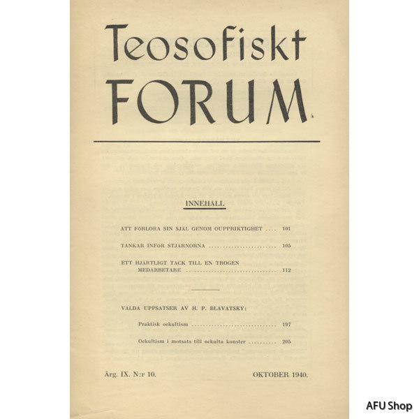 Teosof-40Okt