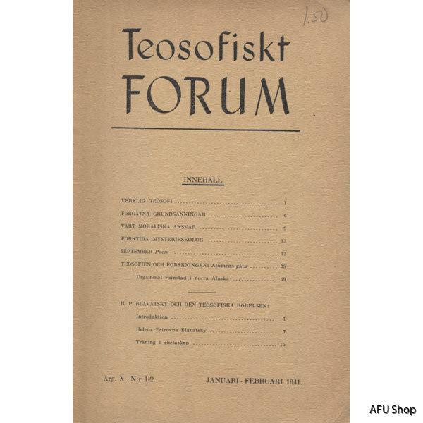 Teosof-41jan