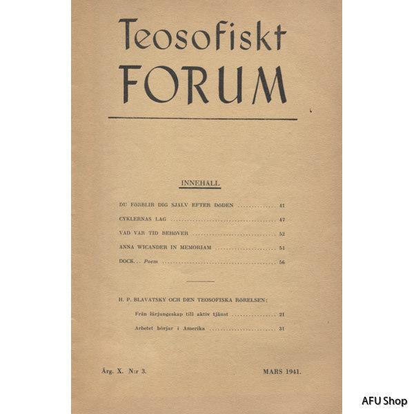 Teosof-41Mars