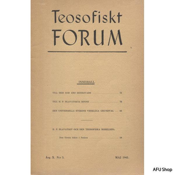 Teosof-41Maj