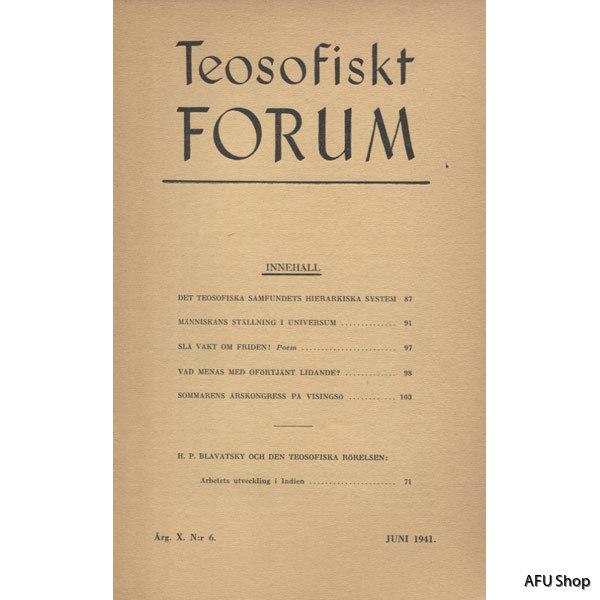 Teosof-41Juni