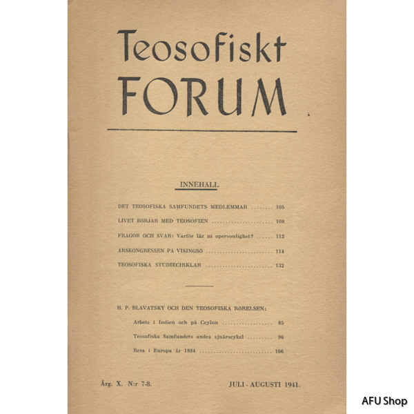 Teosof-41Juli