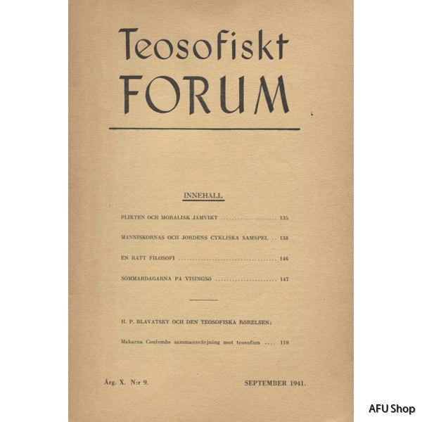 Teosof-41Sept