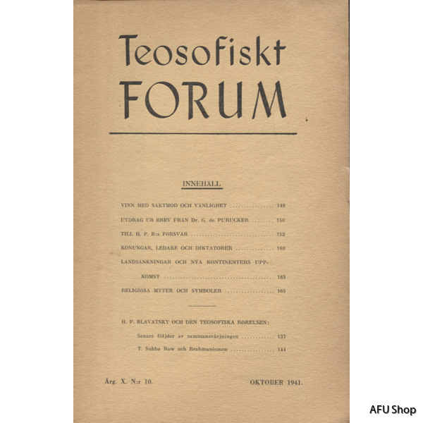 Teosof-41Okt
