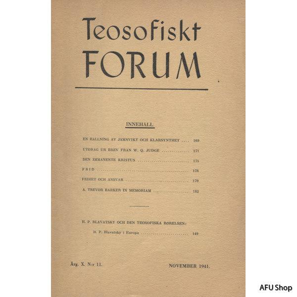 Teosof-41Nov