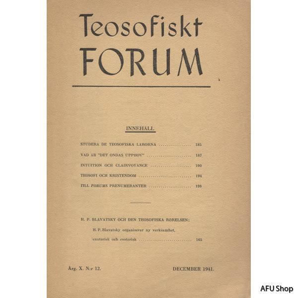 Teosof-41Dec