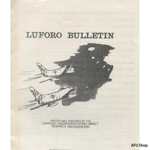 L-u-f-62