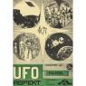 UFO Aspekt (1971-1974) - 1971 Christmas