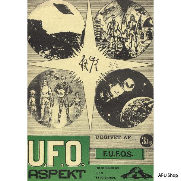 UAspekt-71April