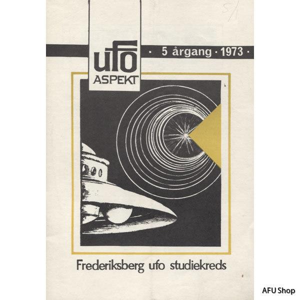 UAspekt-73Feb