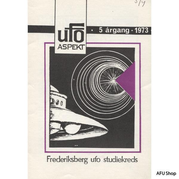 UAspekt-73Aug