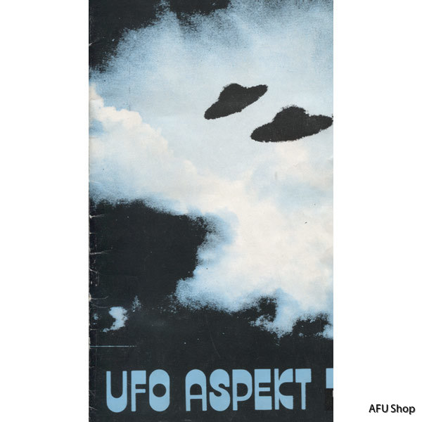UAspekt-75Feb