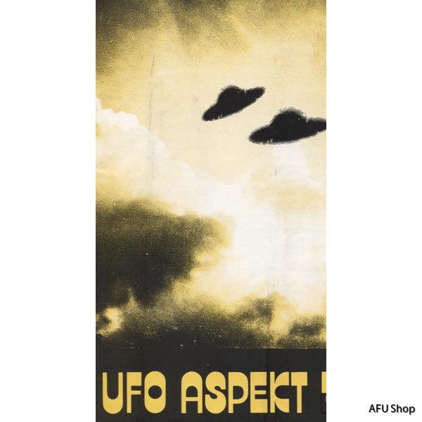 UAspekt-76