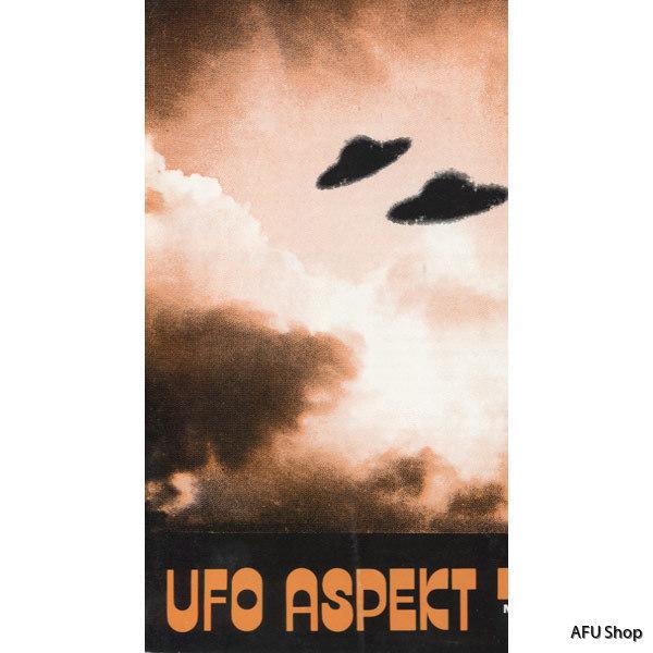 UAspekt-77