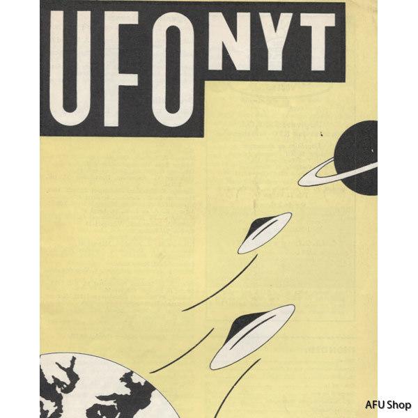 UFO-Nyt-62