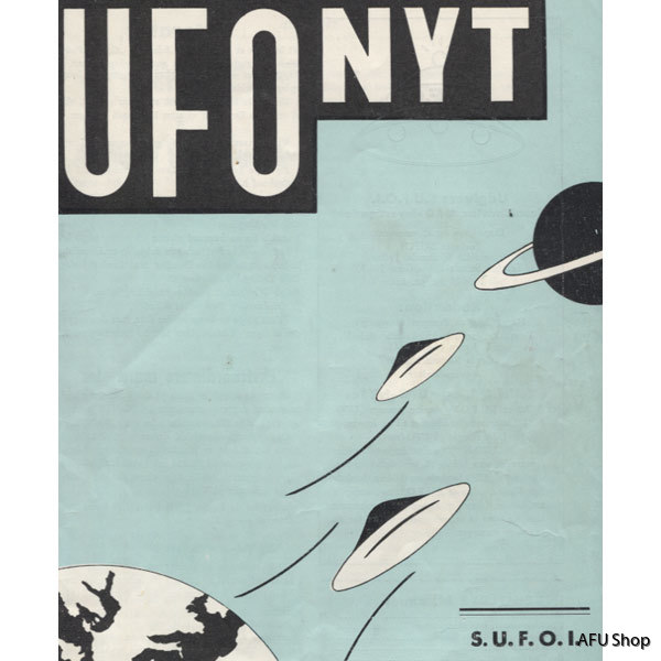 UFO-Nyt-63