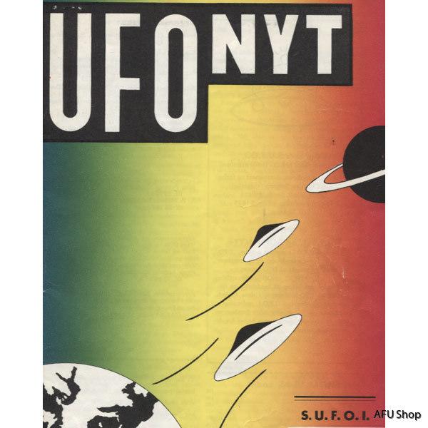 UFO-Nyt-64