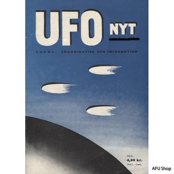 UFO-Nyt-65