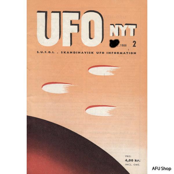 UFO-Nyt-66