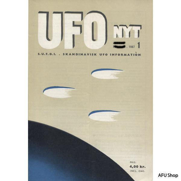 UFO-Nyt-67