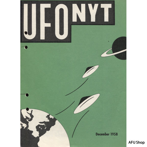 UFO-Nyt-58Dec