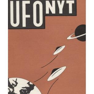 UFO-Nyt (1958-1961) - 1959 Mar