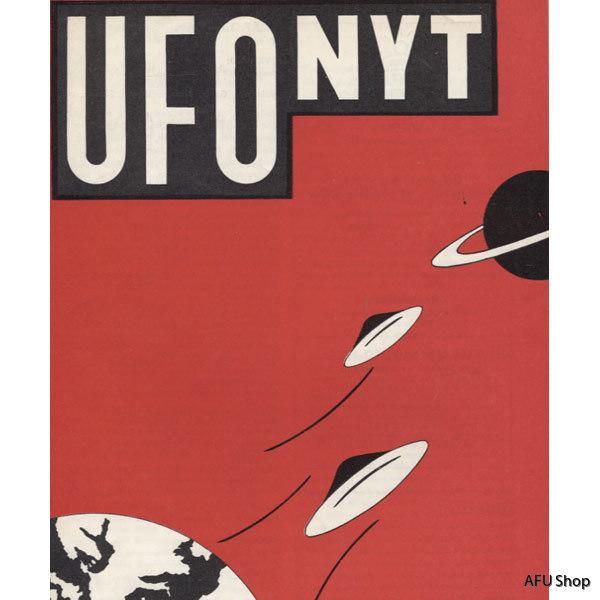 UFO-Nyt-61
