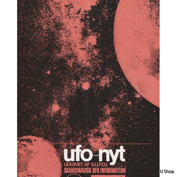 UFO-Nyt-70