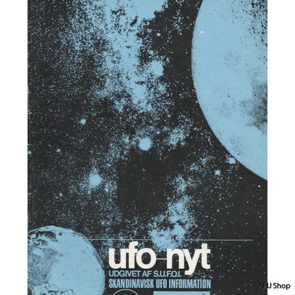 UFO-Nyt-80